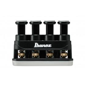 IBANEZ IFT20 Тренажер для пальцев
