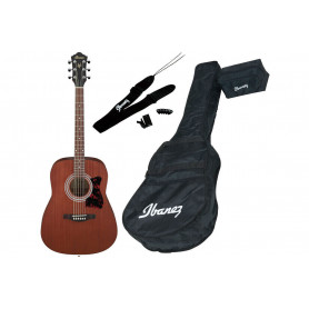 IBANEZ V54NJP Гитарный набор