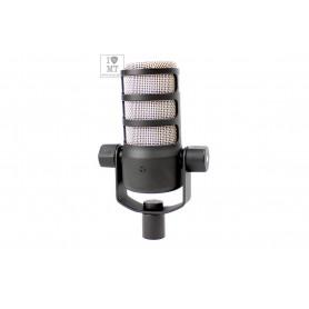 RODE PodMic Микрофон