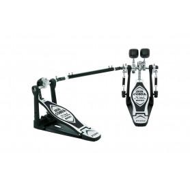 TAMA HP600DTW Педаль для бас-барабана