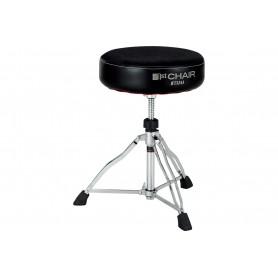 TAMA HT430BC Стул для барабанщика