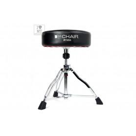 TAMA HT430B Стул для барабанщика
