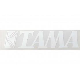 TAMA TLS100WH Наклейка на пластик