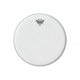 "REMO AMBASSADOR X COATED 10"" Пластик для барабана"