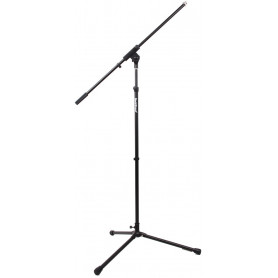 ROCKSTAND RS20700 Микрофонная стойка фото