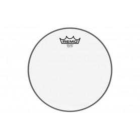 "REMO DIPLOMAT 10"" SNARE HAZY Пластик для барабана"