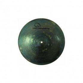 Тарелка ударной установки Dimavery DBHC-816