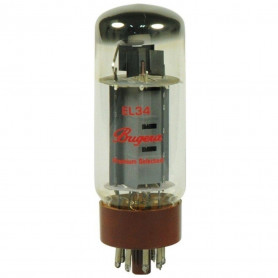 Лампа для усилителя Bugera EL344