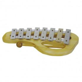 Ксилофон Dimavery Mini xylophone for kids
