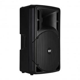 Пассивная акустическая система RCF ART312MK3