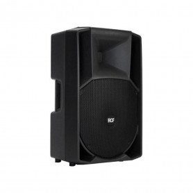 Активная акустическая система RCF ART725A