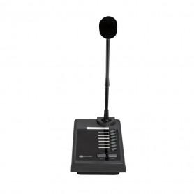 Микрофон конференционный RCF BM2006