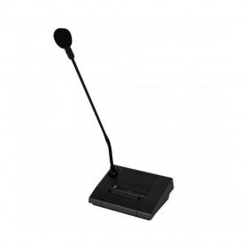 Микрофон на гусиной шейке RCF MMS3404D