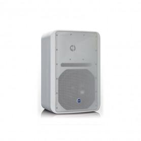 Настенная акустическая система RCF Monitor 88W
