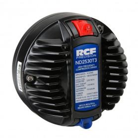 ВЧ-драйвер RCF ND2530T3