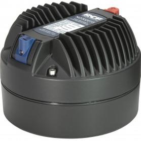 ВЧ-драйвер RCF ND3020T3