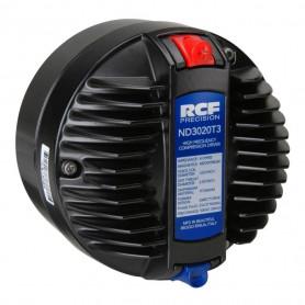 ВЧ-драйвер RCF ND3030T3