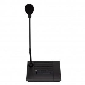 Микрофонный пульт RCF MMS3405P