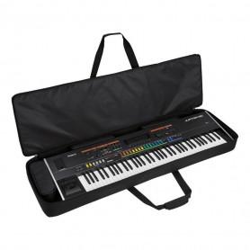 Чехол для клавишных инструментов Roland CB76RL
