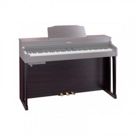Стойка для цифрового пианино Roland KSC-80-CR