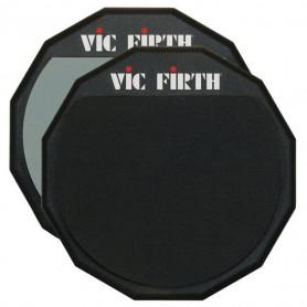 Тренировочный пэд Vic Firth PAD12
