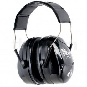 Звукоизоляционные наушники Vic Firth DB22