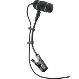 Микрофон Audio-Technica для радіосистем PRO35cW
