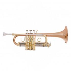 Труба Odyssey OTR1250
