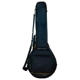 ROCKBAG RB20517 чехол для банджо фото