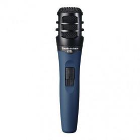 Инструментальный микрофон Audio Technica MB2k