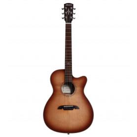 Акустическая гитара Alvarez AFA95CESHB