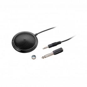 Инсталляционный микрофон Audio Technica ATR4697, конденсаторный, всенаправленный