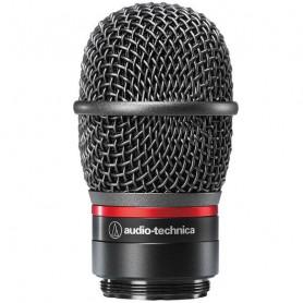 Капсюль Audio-Technica ATW-C6100