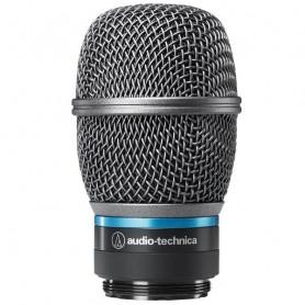 Капсюль Audio Technica ATW-C5400