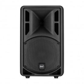 Пассивная акустическая система RCF ART310MK4