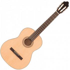 Гитара классическая Santos Martinez SM440
