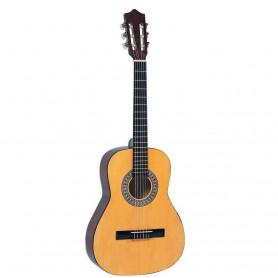 Классическая гитара ENC34