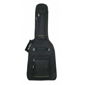 ROCKBAG RB20609 Чехол для акустической гитары фото