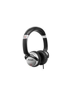 NUMARK HF125 наушники для DJ