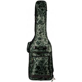 ROCKBAG RB20505 CFG Deluxe - Bass (Camouflage) Чехол для бас-гитары фото