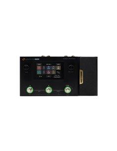 HOTONE AUDIO AMPERO ONE Гитарный процессор эффектов