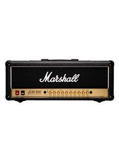 MARSHALL JCM900 4100-E Гитарный усилитель