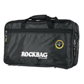 ROCKBAG RB23060 Чехол для гитарного процессора фото