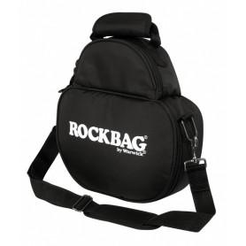 ROCKBAG RB23090 Чехол для процессора эффектов фото