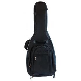 ROCKBAG RB20448 Чехол для классической гитары фото