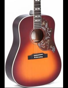 Акустична гітара Sigma SDM-SG5 Limited Series