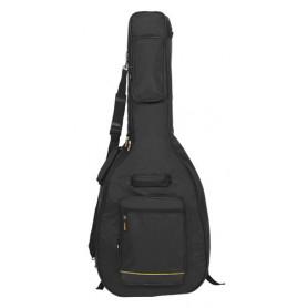 RockBag RB20508 чехол для классической гитары фото