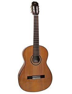 ADMIRA Malaga 7/8 Классическая гитара