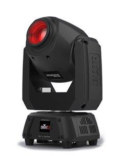 CHAUVET Intimidator Spot 260 Световой прибор голова (INTIMSPOT260)
