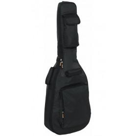 ROCKBAG RB20514B Student - 3/4 Classic Guitar Чехол для класической 3/4 гитары фото